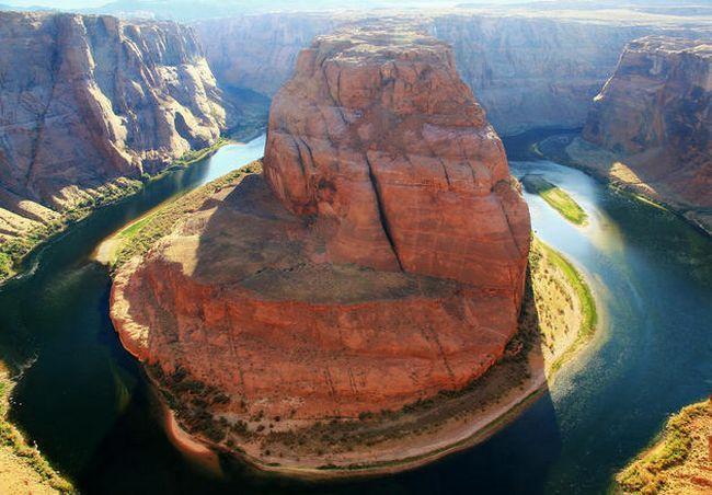 Fotos inspiradoras do planeta (2)