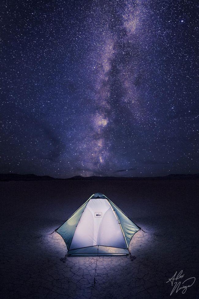 Fotos inspiradoras do planeta (19)