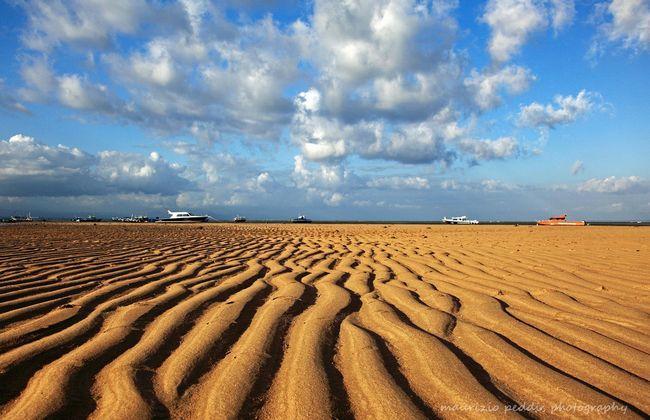 Fotos inspiradoras do planeta (22)