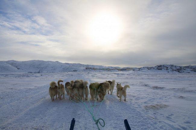 Fotos inspiradoras do planeta (25)