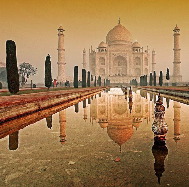Fotos inspiradoras do planeta (29)
