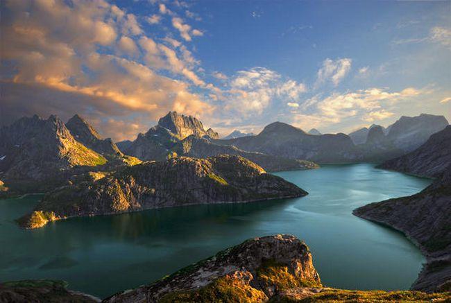 Fotos inspiradoras do planeta (5)