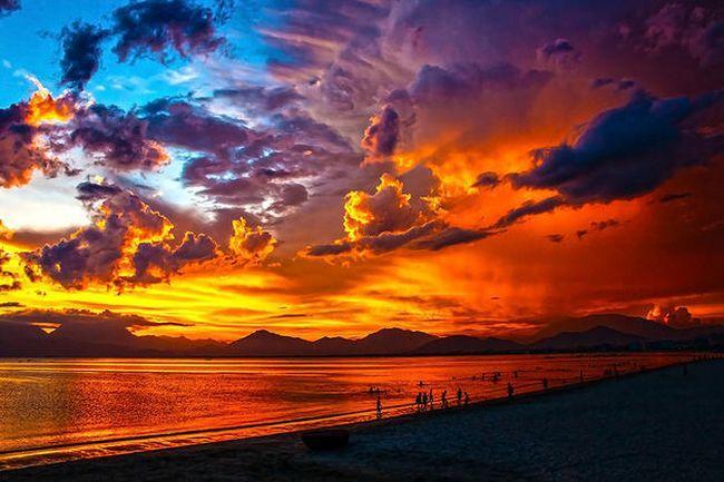 Fotos inspiradoras do planeta (4)
