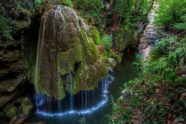 Fotos inspiradoras do planeta (8)