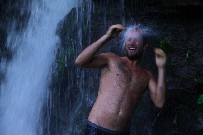 Sem banho (4)