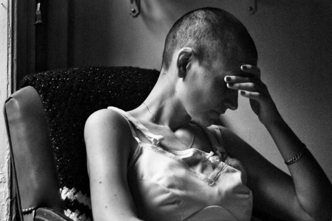 Batalha contra câncer (10)