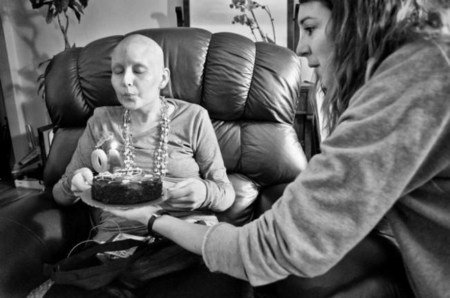 Batalha contra câncer (14)