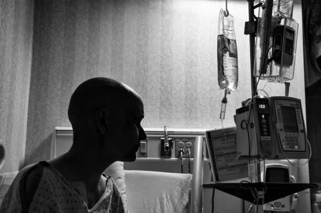 Batalha contra câncer (18)