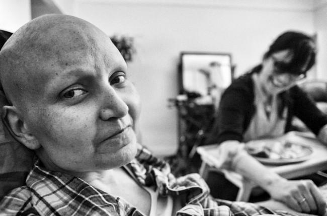 Batalha contra câncer (21)