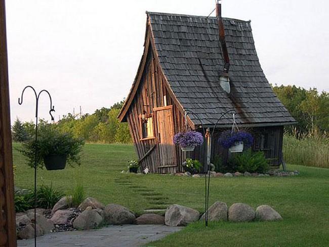 Casas pequenas (22)