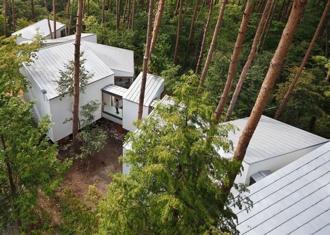 Casas pequenas (26)
