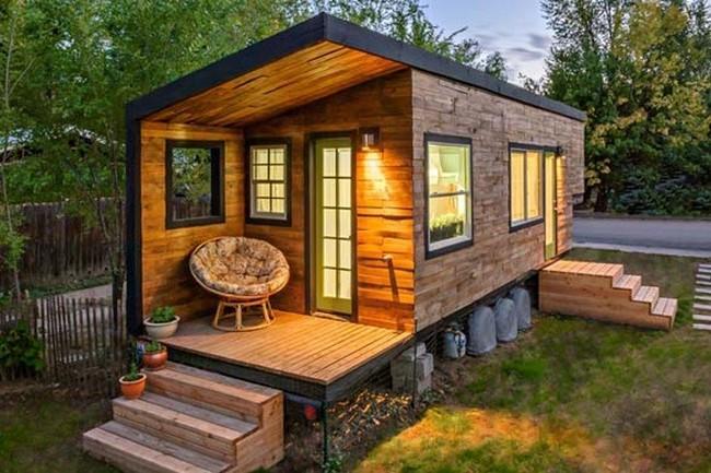 Casas pequenas (4)