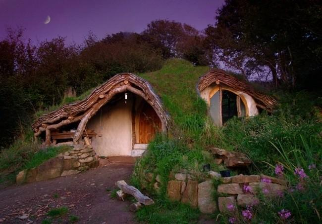 Casas pequenas (8)