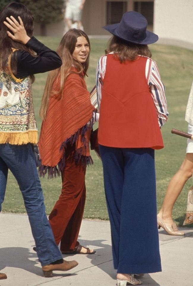 Moda Anos 60 (3)