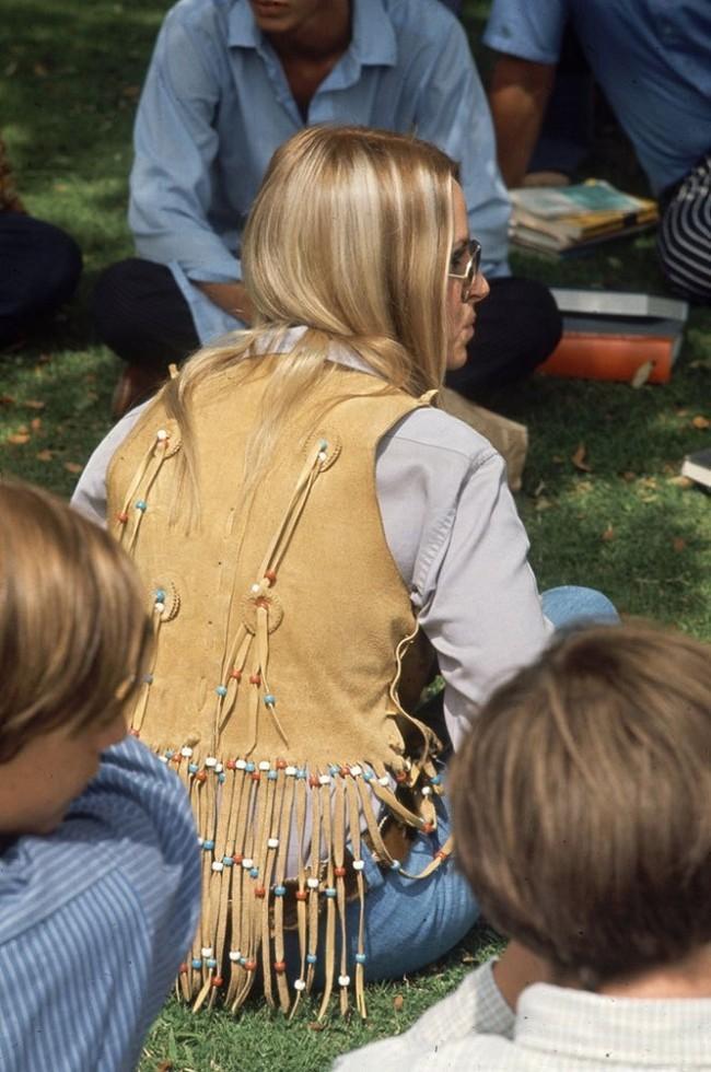 Moda Anos 60 (8)
