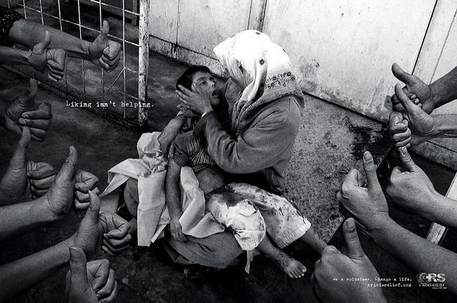 Propagandas causas sociais (12)