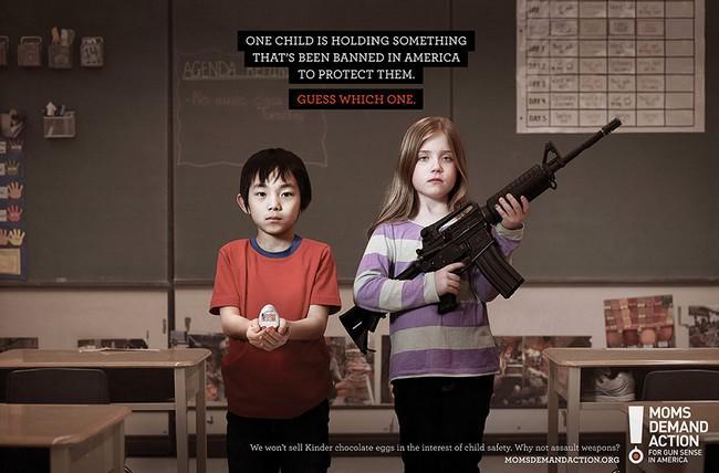 Propagandas causas sociais (39)