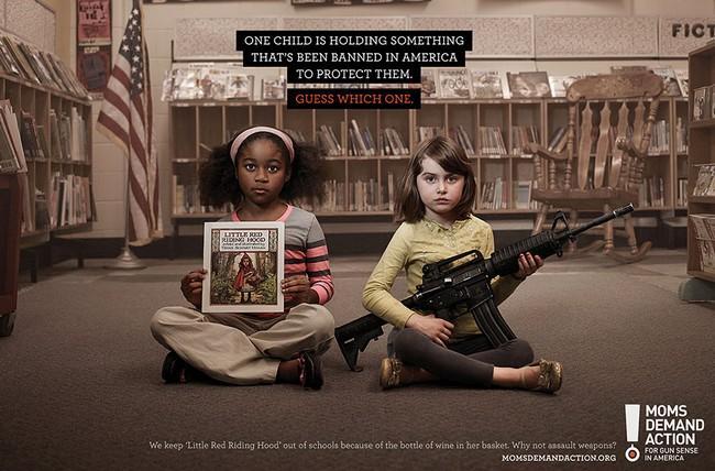 Propagandas causas sociais (40)