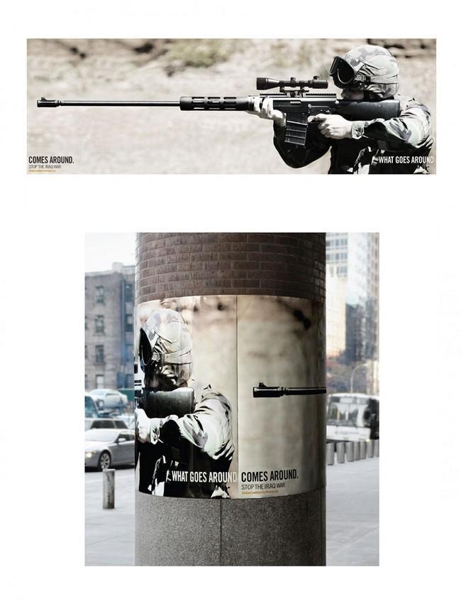 Propagandas causas sociais (42)