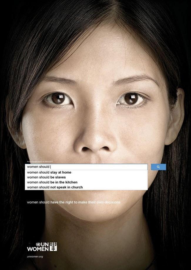 Propagandas causas sociais (45)