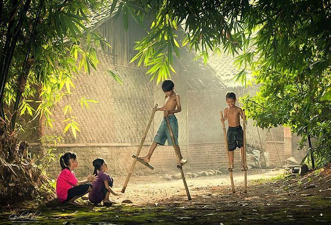 Crianças brincando (3)