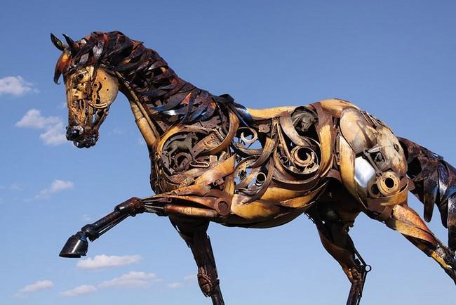Esculturas (10)