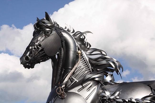 Esculturas (11)