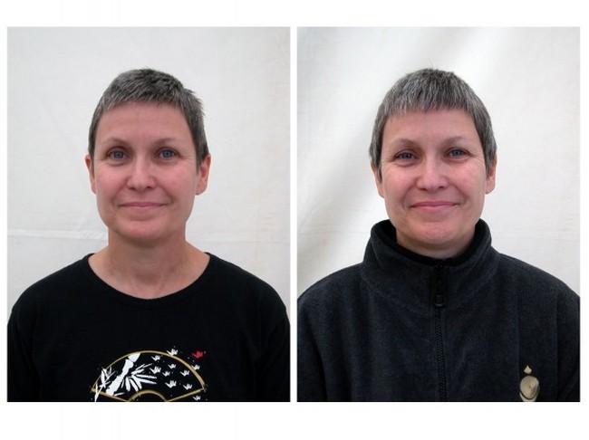 Antes e Depois da Meditação (8)