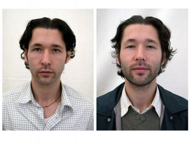 Antes e Depois da Meditação (7)