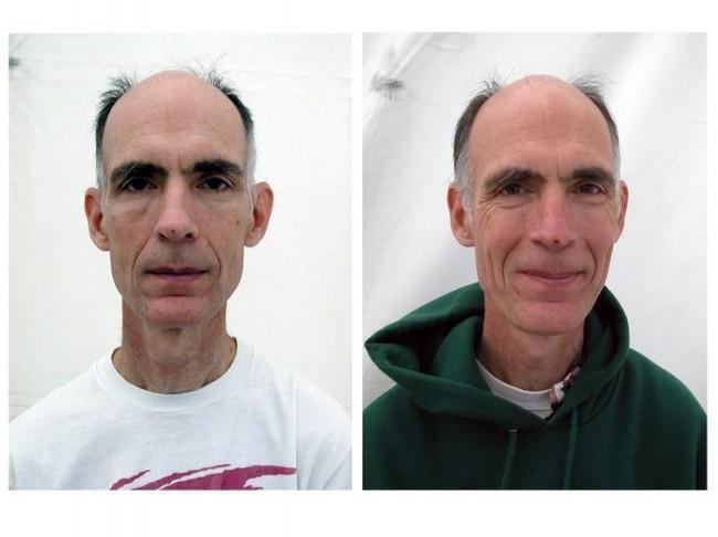 Antes e Depois da Meditação (6)