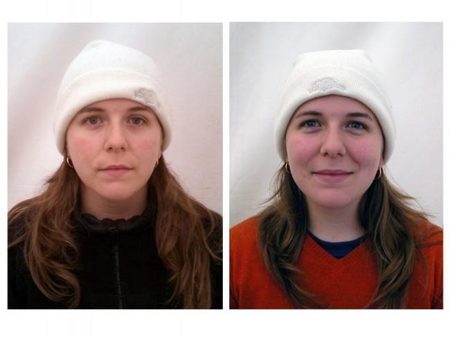 Antes e Depois da Meditação (5)