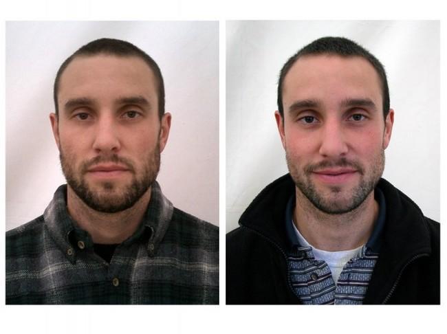 Antes e Depois da Meditação (3)