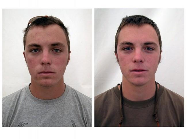 Antes e Depois da Meditação (1)