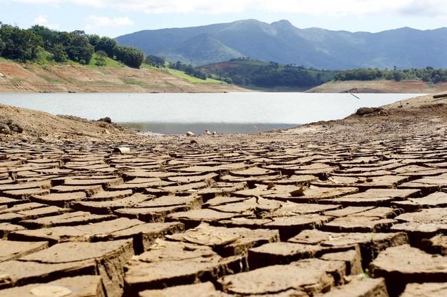 Crise hídrica (6)