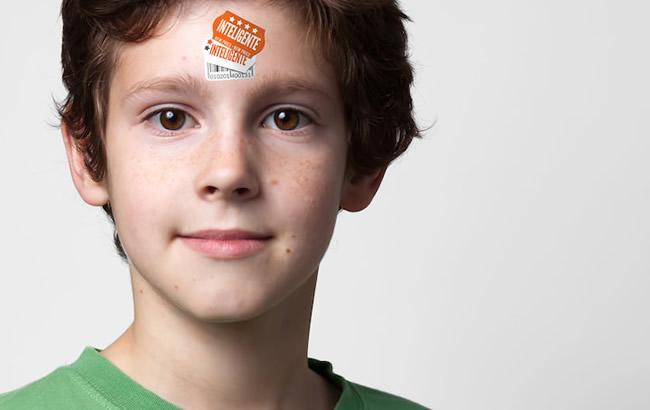 Elogiar inteligência das crianças (3)