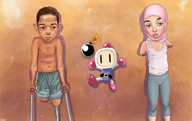 awebic-luis-quiles-ilustracoes-12