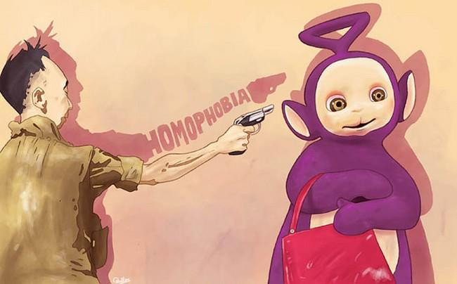 awebic-luis-quiles-ilustracoes-7