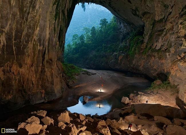 awebic-son-doong-maior-caverna-do-mundo-1