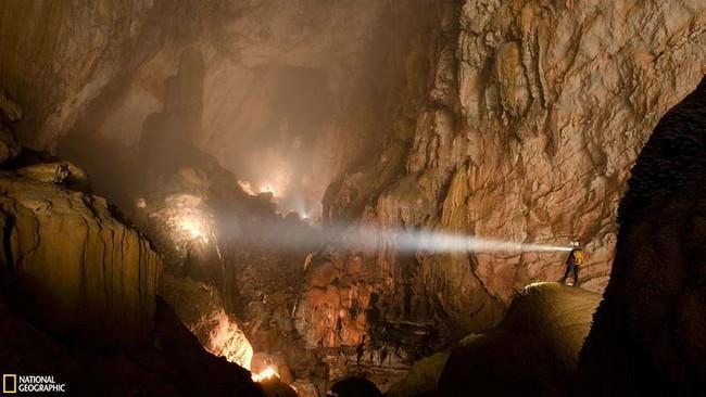 awebic-son-doong-maior-caverna-do-mundo-10