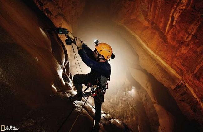 awebic-son-doong-maior-caverna-do-mundo-11