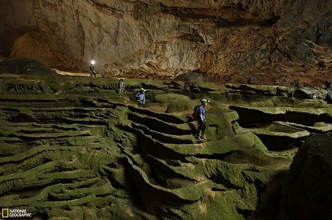 awebic-son-doong-maior-caverna-do-mundo-12