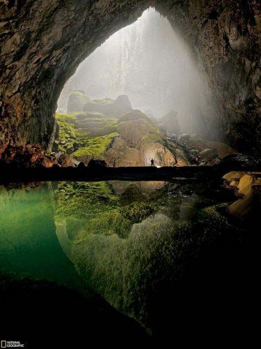 awebic-son-doong-maior-caverna-do-mundo-13