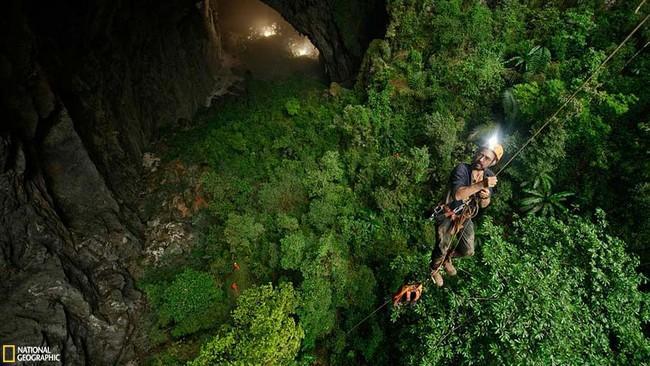 awebic-son-doong-maior-caverna-do-mundo-2
