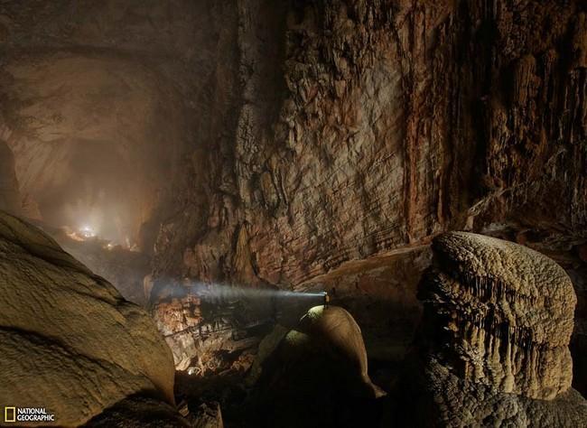 awebic-son-doong-maior-caverna-do-mundo-3