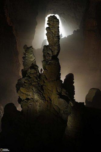 awebic-son-doong-maior-caverna-do-mundo-4