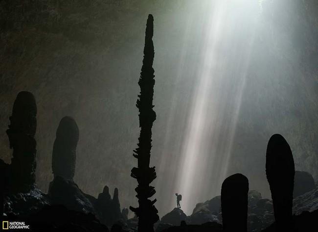 awebic-son-doong-maior-caverna-do-mundo-6