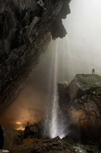 awebic-son-doong-maior-caverna-do-mundo-7