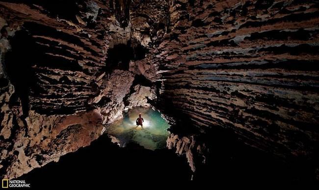 awebic-son-doong-maior-caverna-do-mundo-8