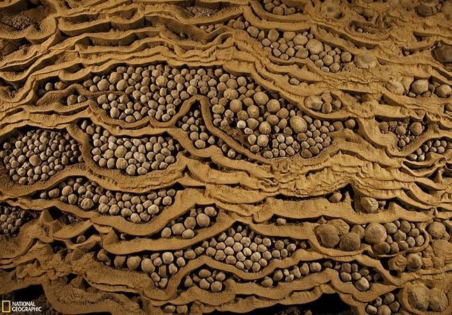 awebic-son-doong-maior-caverna-do-mundo-9