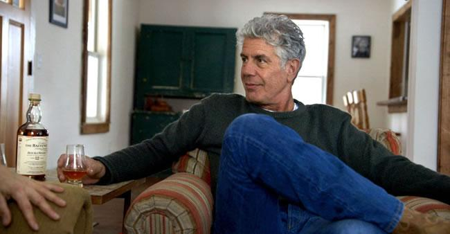 awebic-anthony-bourdain